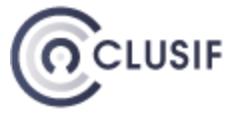 Club de la Sécurité des Systèmes d'Information en France