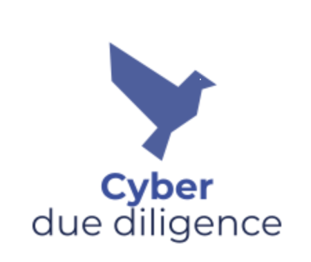 Cyber Due Diligence